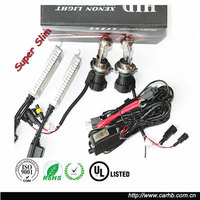 best quality oem european hid xenon kit