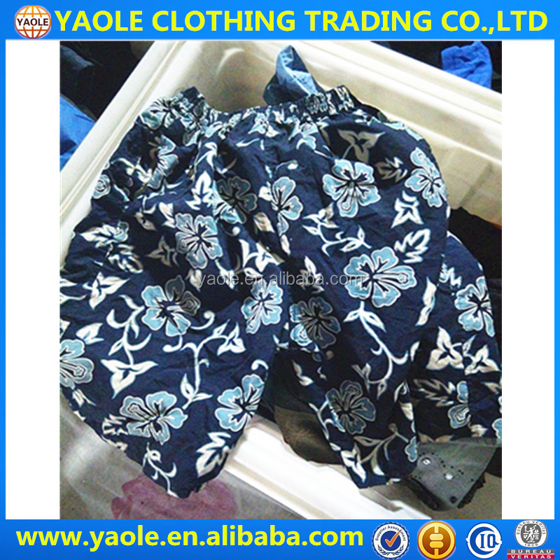 used sorted clothing uk australia used clothing supplier