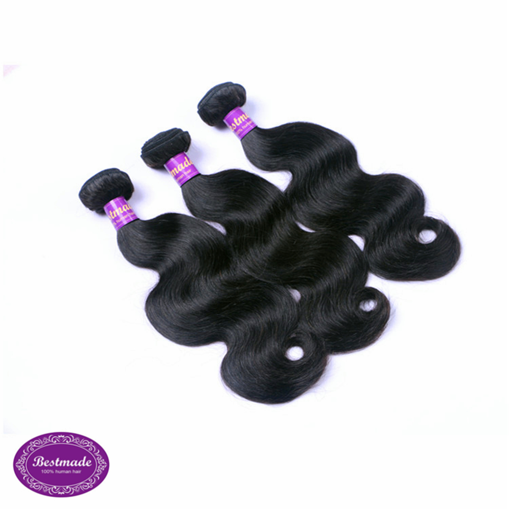 "Alibaba Express China Best Quality Double Drawn 8A Wholesale 24"" Indian Body Wave Hair"