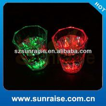Wholesale Party Decoration led flashing coke cup China manufacturer &supplier,exporter