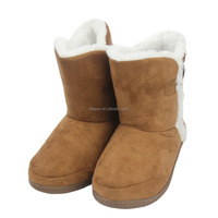 Winter Women Boots Warm Boot Unisex