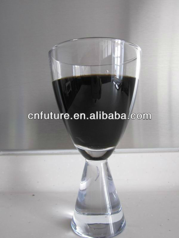 Humic Acid Liquid NPK Organic Fertilizer named foliar fertilizer