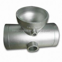 Stainless Steel Precision Investment Casting, casting stainless steel Dewax Casting Parts