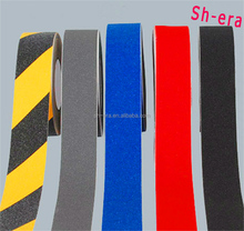 anti slip safety tape non skid tape for stairs
