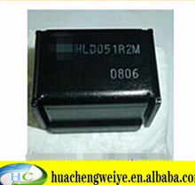 New electronics ic HLD051R2M