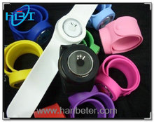 Newest!!Hot Selling promotional cheap price interchangeable strap watch gift set with waterproof