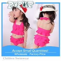 sexy hot girl micro bikini cute Children's swimwear micro bikini swimwear 2012 tankinis swimwear
