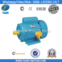 09#/1#/2# Frame Size Electric Motor 0 18KW