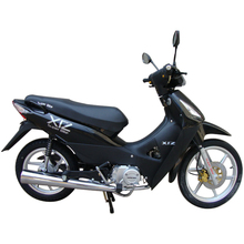 Cheap Chinese Motorcycles Cub Scooter Motorcycle 110 Cub