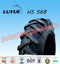 agricultural tyre 4.00-16,agricultural tyre 600/50-22.5,agricultural tyres 5.00-12