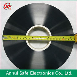 made in china hot sale high quality Safety explosion-proof film