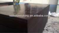 Best Quality Chinese WBP Phenolic Plywood/4ft*8ft plywood for construction