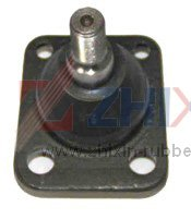 Renault ball joint/dust cover