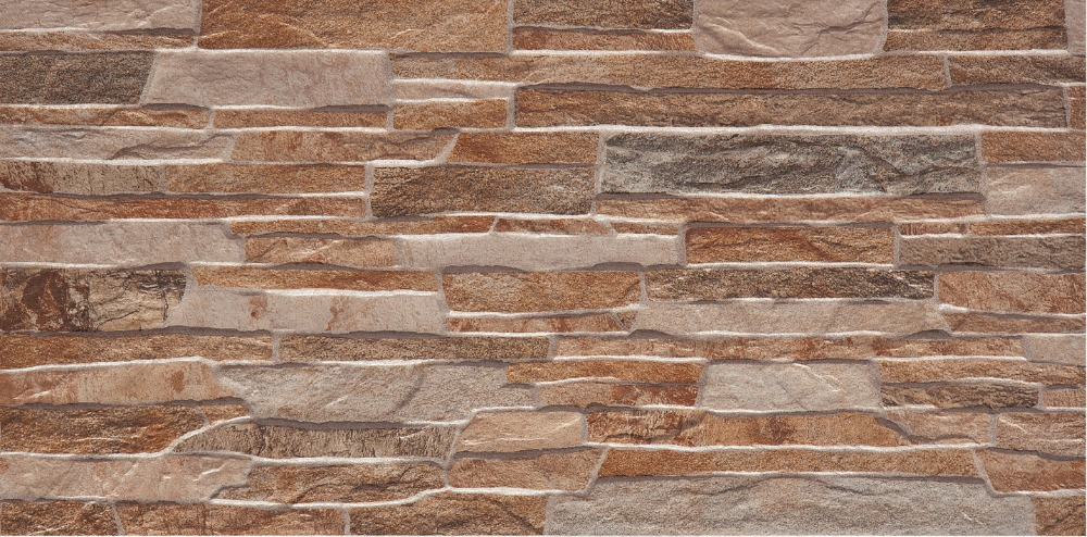 Exterior wall stone cultured tiles price in sri lanka