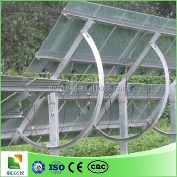 Lowest Price Solar Panels Per Watt Solar Panels For