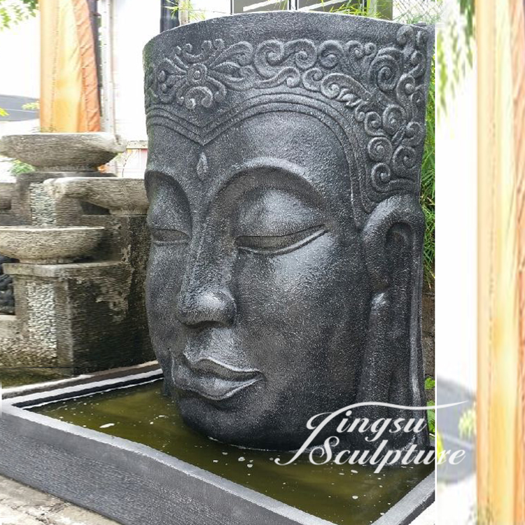 Hot selling Buddha Wall Sculpture with great price