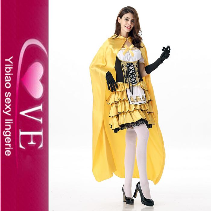 Costumi medievali carnevale all 39 ingrosso acquista online i migliori lotti di costumi medievali - Costumi da bagno all ingrosso ...