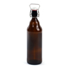 /product-detail/1-liter-amber-glass-beer-bottle-with-swing-top-flip-top-glass-beer-bottle-60795068258.html