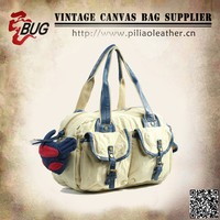 2014 High quality hot selling low cost handbags