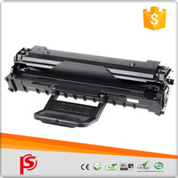 Printer ink cartridge ML-1610 For SAMSUNG SCX-4321 / 4521F