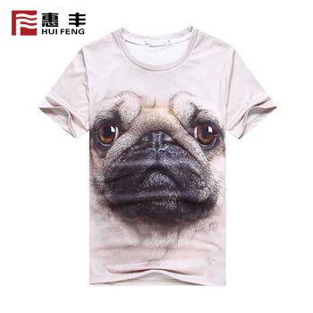Golden supplier fancy mens plain t shirts in bulk free samples
