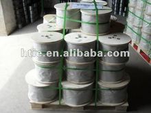 2018 16mm steel wire rope
