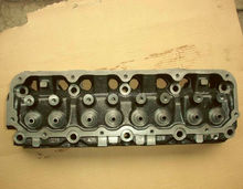 1053020184 53020183 498Q Engine Cylinder Head for Jeep Cherokee Wrangler 2.5L