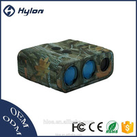 Hylon 2000m cheap price laser measuring device