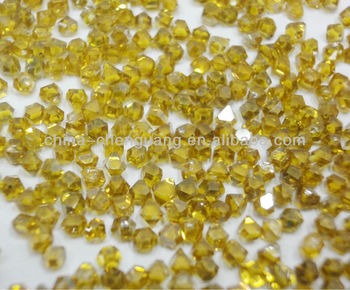 synthetic rough diamond/ synthetic diamonds for sale