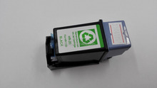 20 years factory Compatible ink cartridge LC61 LC75 LC103 HP60 HP21 HP12 HP20 HP74 Epson126 remanufactured printer ink cartridge