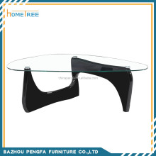 Coffee Tables Furniture, Coffee Table Malaysia, Glass Tea Table Design