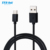 Super Speed mobile phone charger type c data cable