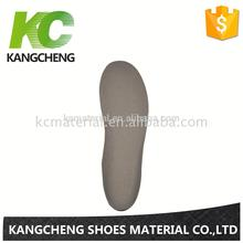 Cheap red pu sole soles price for men With Trade Assurance