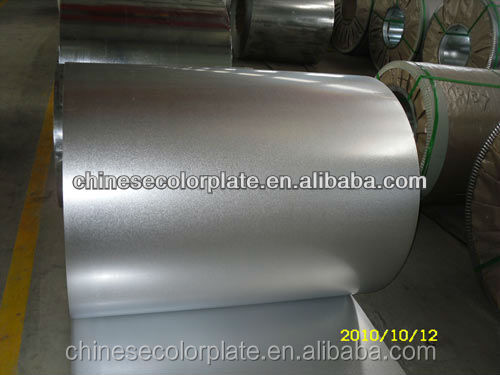 cold rolled steel channel /prime cold rolled steel coils/spcc cold rolled steel coil PPGI PPGL GI GL ROOFING