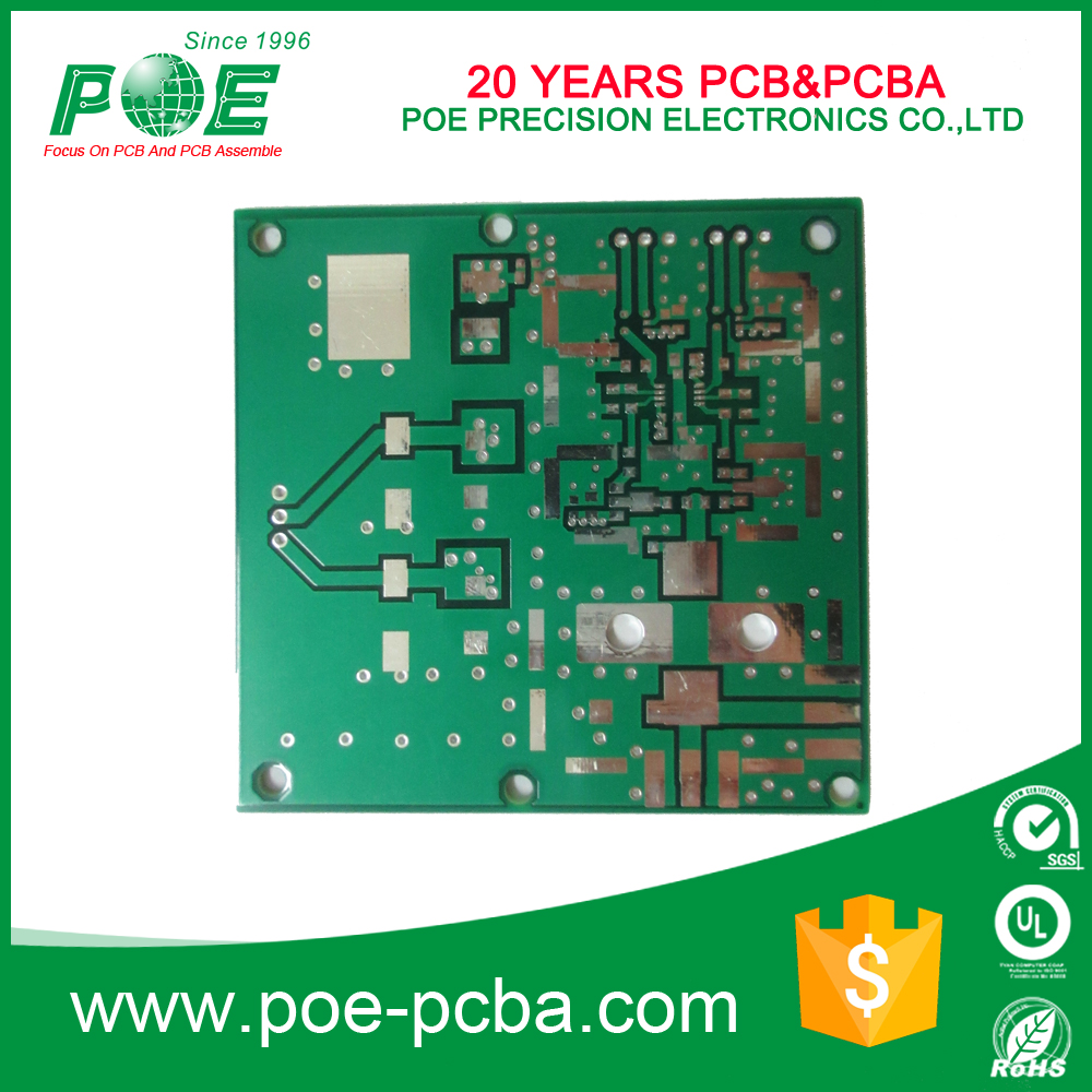 electronic dvr circuit board pcb boards company in shenzhen