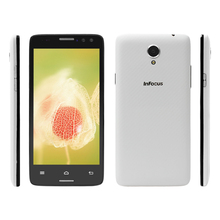 Low Price Oem Accept Fast Delivery Larget Capacity Smart Dual Sim Mobile Phone 4G Wholesale From China