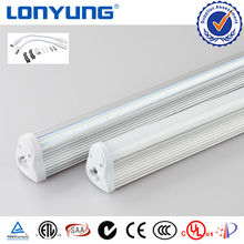 China supplier led light 2 feet 3 feet Good price t8 integrated led tube lamp