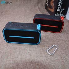 W8100 New Electronic Products On Market Electronic Mini Bluetooth Speaker, High Quality Super Bass Portable Speaker For Iphone