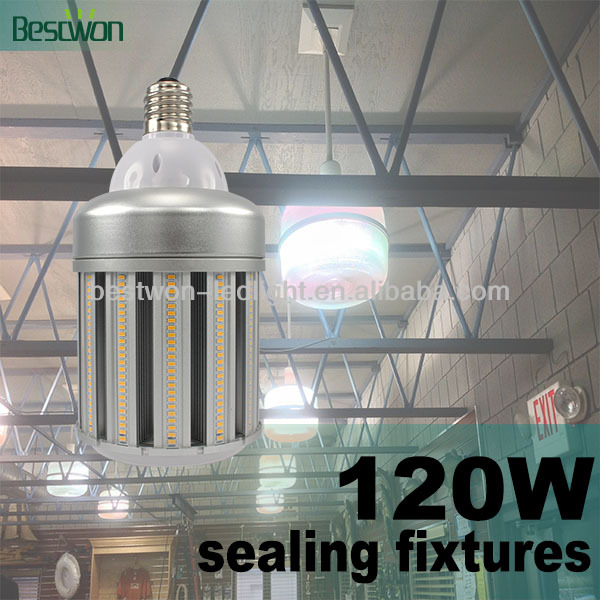 UL cUL factory price 6w/9w/11w/20w/30w/40w 120w dimmable led corn light