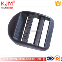 1 inch plastic ladder lock buckle