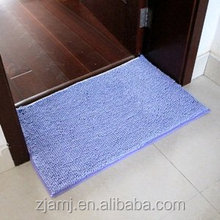 chenille bathroom products