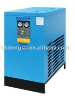 compressed air refrigerant dryer