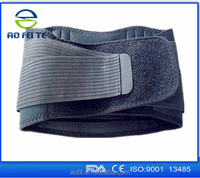 Breathable Orthopedic Lumbar lower Corset Back Lumbar Support