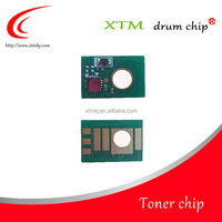 Comaptible toner chip for Sindo Ricoh DGWOX-4025 4033 4200 4300G cartridge reset chip