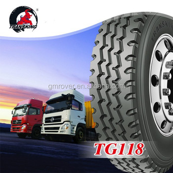 new Transking tires chinese supplier wholesale tires