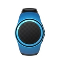 factory price!!!cheap smartwatch bluetooth smart watch for all mobile phone