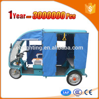 controller india eictric tricycle with high quality