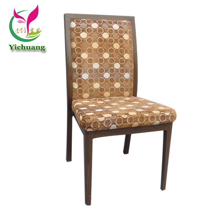 Venta al por mayor sillas de madera para comedor economicas-Compre ...