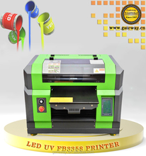 uv flatbed printer price iphone 6 leather case printing machine mobile phone case printer