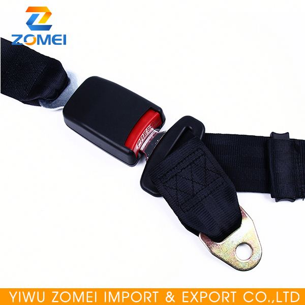 China Factory Wholesale back support belt